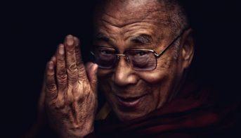 dalai-lama-viziune-lume