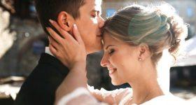 iubire-pentru-totdeauna