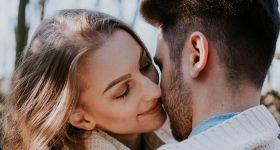 partenerul-nu-si-doreste-o-relatie-serioasa