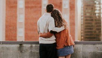 iubirea-vine-atunci-cand-nu-cauti
