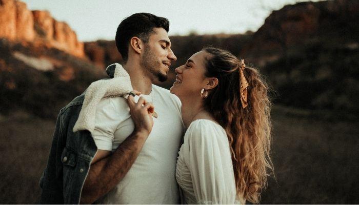 sentimente-dragoste-adevarata