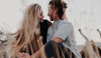 reguli-relatie-fericita