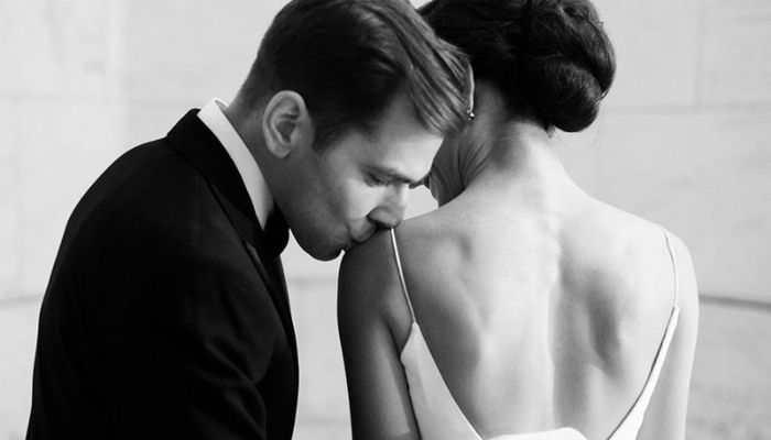 o-persoana-care-te-iubeste-cu-adevarat-nu-te-raneste-cu-incertidinea-sa